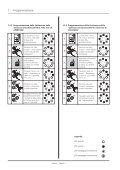 Control 24N/25N - Page 4