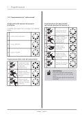Control 24N/25N - Page 5