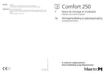 comfort. Black Bedroom Furniture Sets. Home Design Ideas