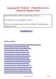 1994 volvo 940 service manual pdf