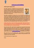 Patch Work Paper Craft - Inspirasie - Page 4