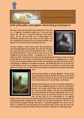 Patch Work Paper Craft - Inspirasie - Page 5
