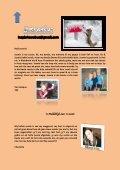 Patch Work Paper Craft - Inspirasie - Page 7