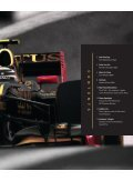 BRAZILIAN GP PREVIEW - Compelo - Page 3
