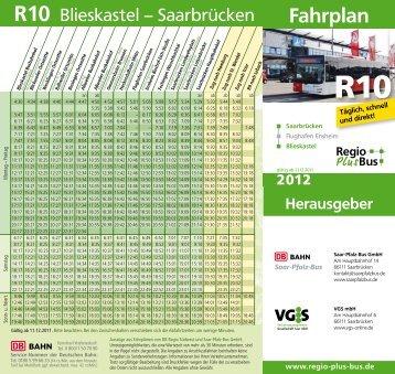 R10 - VGS-Online