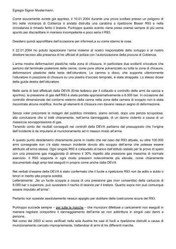 File PDF - Acocms.it
