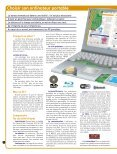 dossier Fnac - Page 2