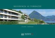 le terrazze_veline_15:Layout 1 - Immobiliare Bandel