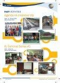 """PronTech""""'l - Bentz Jaz Singapore Pte Ltd - Page 5"""