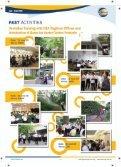 """PronTech""""'l - Bentz Jaz Singapore Pte Ltd - Page 6"""