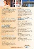 Download - bei Handstanger / Rad- und Kulturreisen - Seite 3
