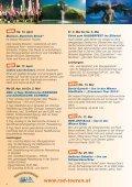 Download - bei Handstanger / Rad- und Kulturreisen - Seite 4
