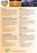 Download - bei Handstanger / Rad- und Kulturreisen - Seite 6