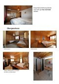 Obergeschoss - Immofiesch.ch - Seite 4