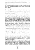 Abschlussbericht infas - Landschaftsverband Rheinland - Seite 4
