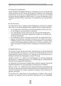 Abschlussbericht infas - Landschaftsverband Rheinland - Seite 6