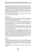 Abschlussbericht infas - Landschaftsverband Rheinland - Seite 7