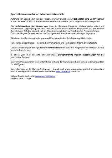 (1,30 MB) - .PDF - Katsdorf