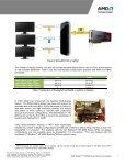 AMD Radeon™ HD 6800 Series Display Technologies - Page 7