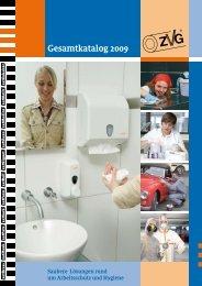 Reinigungs- und Pflegemittel
