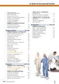 Reinigungs- und Pflegemittel - Seite 5