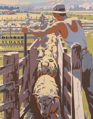 Entries Now - Dunbar Sloane