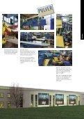 Katalog OP 2007.indb - Memenco Europe - Seite 3