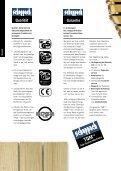 Katalog OP 2007.indb - Memenco Europe - Seite 4