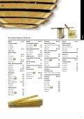 Katalog OP 2007.indb - Memenco Europe - Seite 5