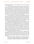 Nature and Ecocriticism in Cry,The Peacock and Fire ... - The Criterion - Page 4