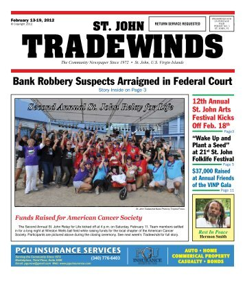TW_02.13.12_Edition.pdf - St. John Tradewinds News