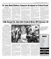 TW_02.13.12_Edition.pdf - St. John Tradewinds News - Page 3
