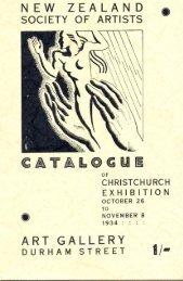 1934 - Christchurch City Libraries