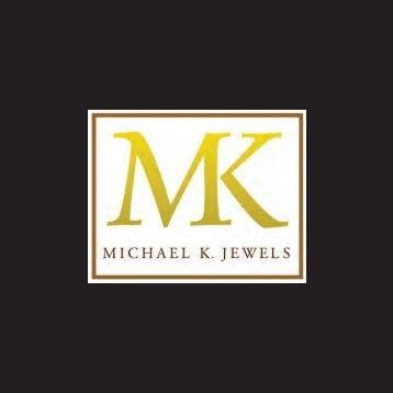 Michael K. Jewels - Heather James Fine Art