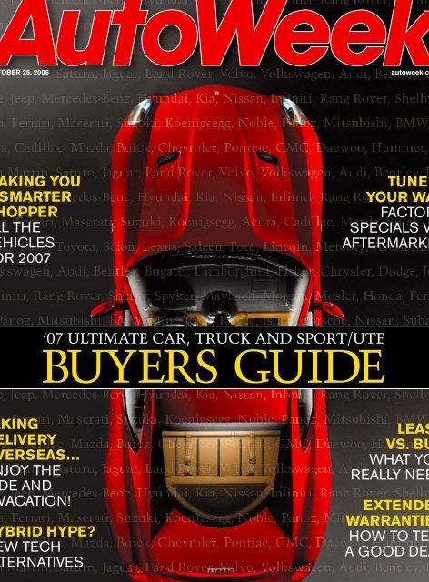 1025 bg cover.qxp - Autoweek
