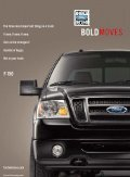 1025 bg cover.qxp - Autoweek - Page 3