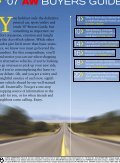 1025 bg cover.qxp - Autoweek - Page 4