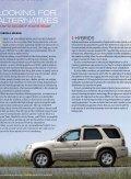 1025 bg cover.qxp - Autoweek - Page 6