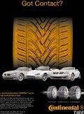 1025 bg cover.qxp - Autoweek - Page 7