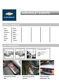 vin / typenschild - Digitaldynamic.it - Page 4