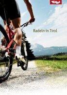Radeln in Tirol - Seite 2