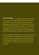 Radeln in Tirol - Seite 3