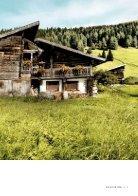 Radeln in Tirol - Seite 4