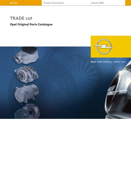 Opel Corsa B Combo Tour 1993-2000 Electric Headlight LEFT LH