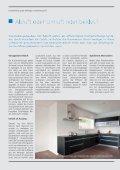Sonderdruck - Wesco - Seite 2