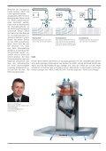 Sonderdruck - Wesco - Seite 4