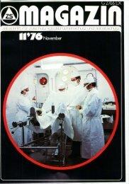 Magazin 197611