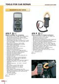 Tools for car repair - Akd Tools - Page 3