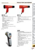 Tools for car repair - Akd Tools - Page 4