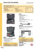 Tools for car repair - Akd Tools - Page 5